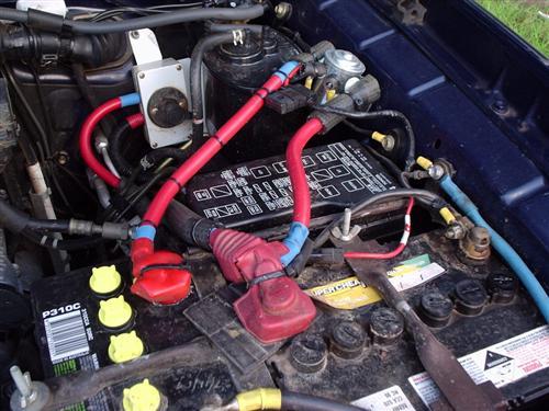 90 dodge ram van fuse box diagram  90  free engine image
